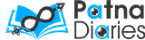 Patna Dairies logo